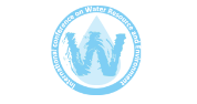 Call for Papers - 5th International Conference on Water Resource and Environment (WRE 2019)