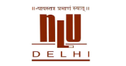 Research Assistant (Law)