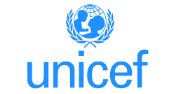 Field Operations Manager (International Consultant)