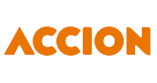 Senior Manager- Digital Strategy Asia(Global Advisory Solutions)