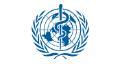Technical Officer (Country Support and Coordination)