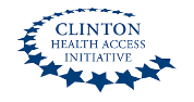 Program Lead- Cancer Screening and Treatment Access Program