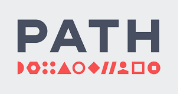 PATH Strategic Partnerships Fellow
