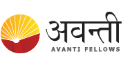 Program Manager (PM), Project Sankalp