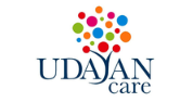 Training Manager – Alternative Care