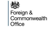 Trade Policy Officer