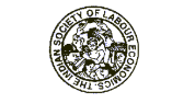 Call For Papers Invited for 61st Annual Conference of Indian Society of Labour Economics