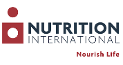 Project Officer - Technical Assistance for Nutrition (TAN)