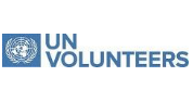 NUN Community Volunteer - Coordinator (Youth Advocates) - Ri-Bhoi