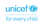 Child Protection Specialist (Monitoring and Evaluation)