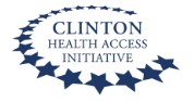 Program Manager, Health Financing