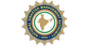 Senior Consultant (Mock exercise and Incident Response System)