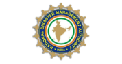 Senior Consultant (NDRF, Civil, Defense and Home Guard, NCC and Yuva Kendra Sangthan)