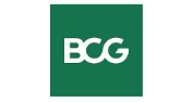 BCG Omnia – Product Manager