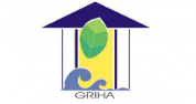 Project Officer - GRIHA Council