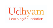 Curriculum Specialist - Large Scale programs, Udhyam Shiksha