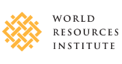 Project Associate - Energy Access