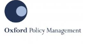 Programme Team Leader, Social Policy Programme