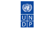 Impact Finance Research Associate for SDG Investor Map Development