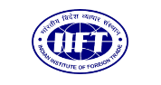 Call for Papers Invited for 7th IIFT Conference on Empirical Issues in International Trade & Finance