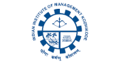 Call for Papers Invited for IIM World Management Conference 2020