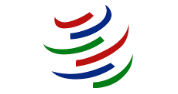 Call for papers for WTO Trade Economist Thematic Award 2020