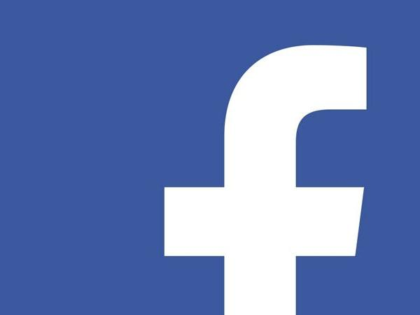 Facebook-joins-GAME-to-train-entrepreneurs-in-India
