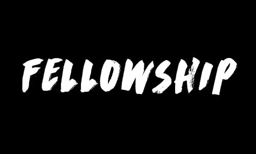 Top-Fellowships-to-look-forward-to-in-the-month-of-of-July-2020