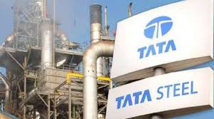 Tata Steel's CSR to touch 2 million lives by 2025