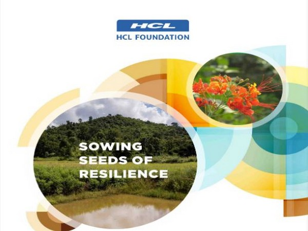 HCL Foundation gives Rs 16.5 cr grant to 9 NGOs