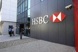 HSBC India pledges $10 million to support India against its battle with COVID