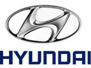 Hyundai-Motor-India-Foundation-orders-COVID-19-testing-kits-from-South-Korea