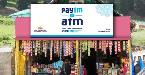 Paytm Payments Bank partners UNDP to impart skill development training to rural women