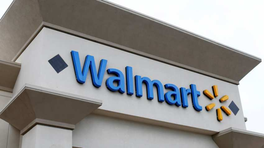 Walmart investing $25m to improve Indian farmers' livelihood
