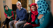 Apple Announces Funding Boost For Malala Fund To Support Girl Child Education