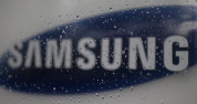 Samsung India ties up with transport ministry for road safety