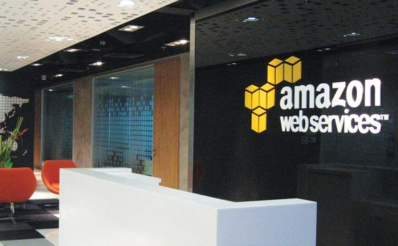 Andhra launches AWS Cloud-based initiative to skill 60,000 students