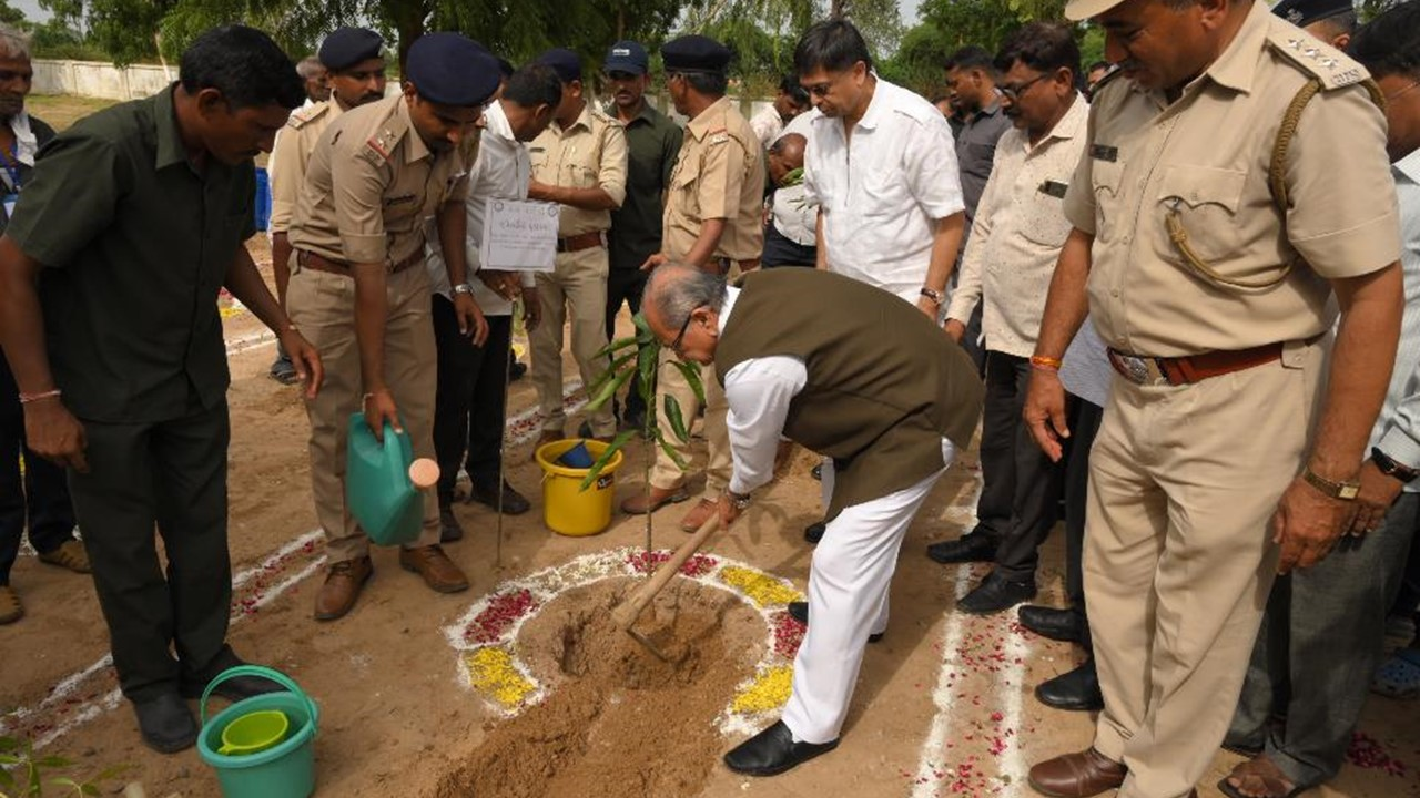Fighting-climate-change-through-Tree-Plantation