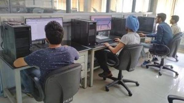 'Make-in-India'-push--ABB,-NITTTR-set-up-digital-simulation-lab-in-Chandigarh