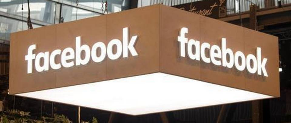 Facebook to offer digital literacy programme for women
