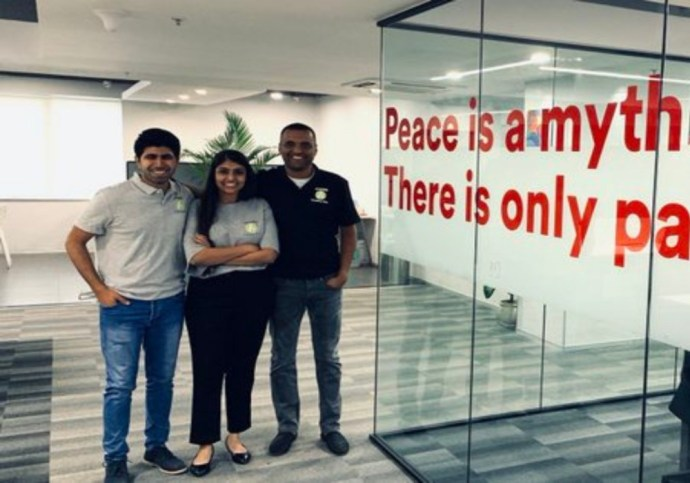 Zomato Acquires Food Non-Profit Feeding India To Extend CSR Initiative