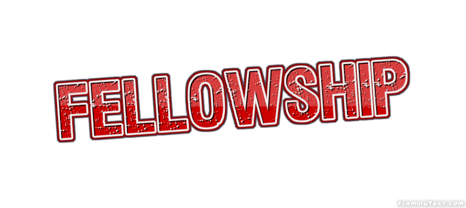Top Fellowships for the month of September 2020 to look out for