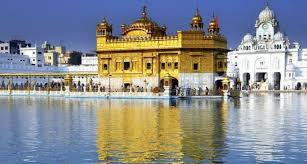 Biogas plant to run community kitchen at Golden Temple-PTI