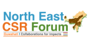 CSRBOX and Dalmia Bharat  Foundation have come together to host the mega forum 'North East CSR Forum' in Guwahati on 26th February 2019