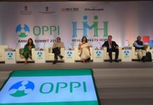 OPPI launches ThinkForHealth, a nation-wide digital campaign
