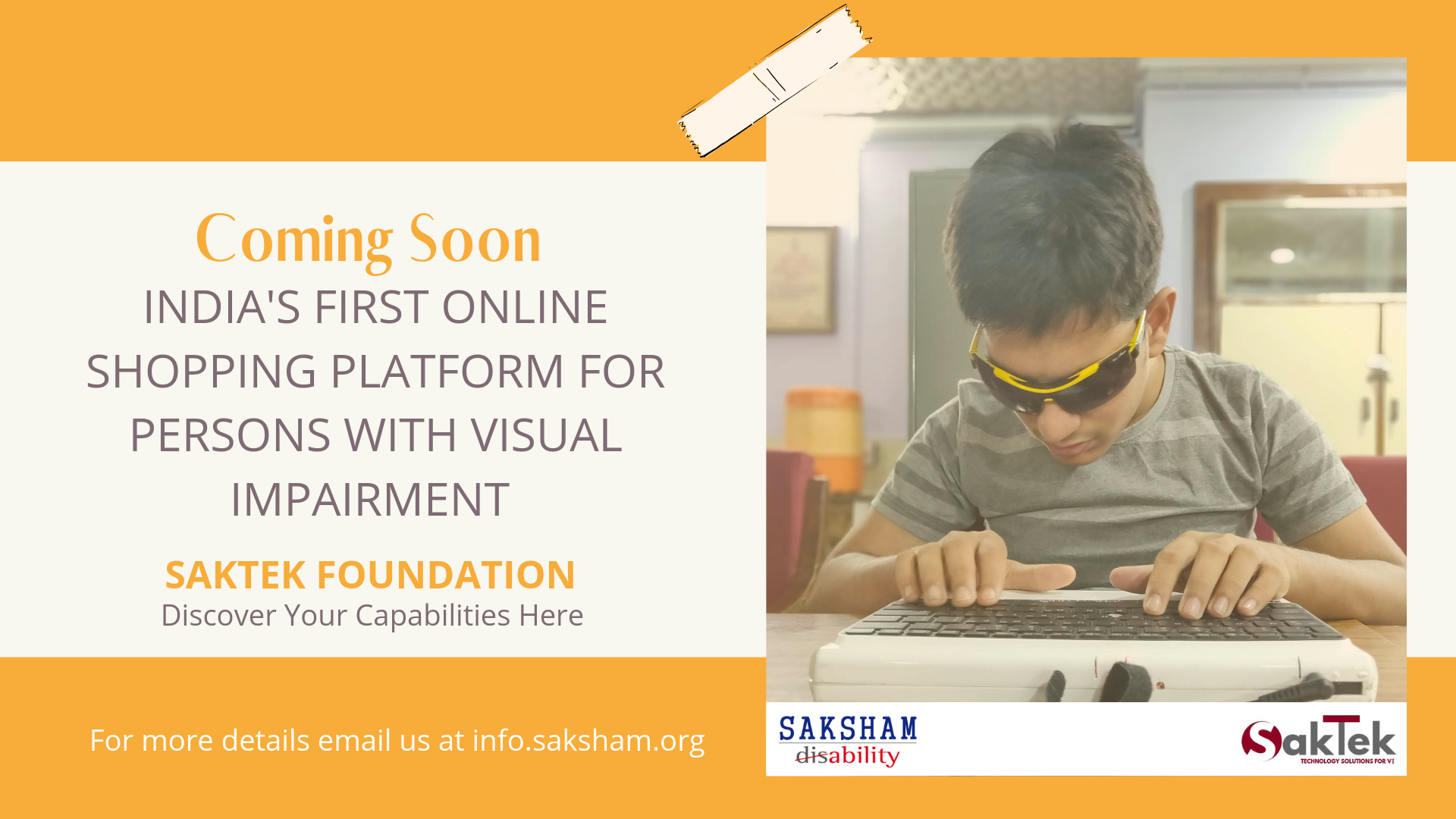 Online-Store-for-Assistive-Technology-Solution-for-persons-with-Visual-Impairment--Launching-Soon.-