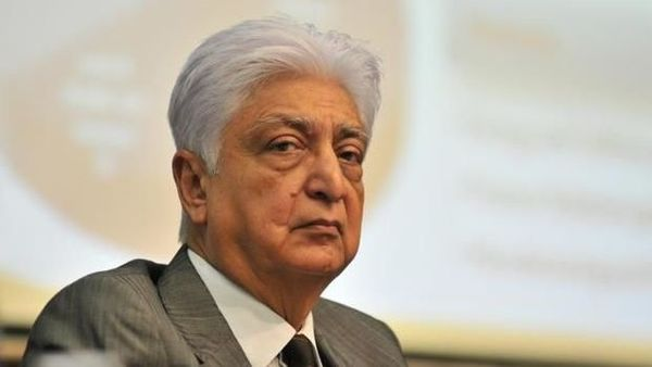 Azim-Premji-Foundation,-Wipro-commit-₹1,125-crore-to-tackle-coronavirus-crisis
