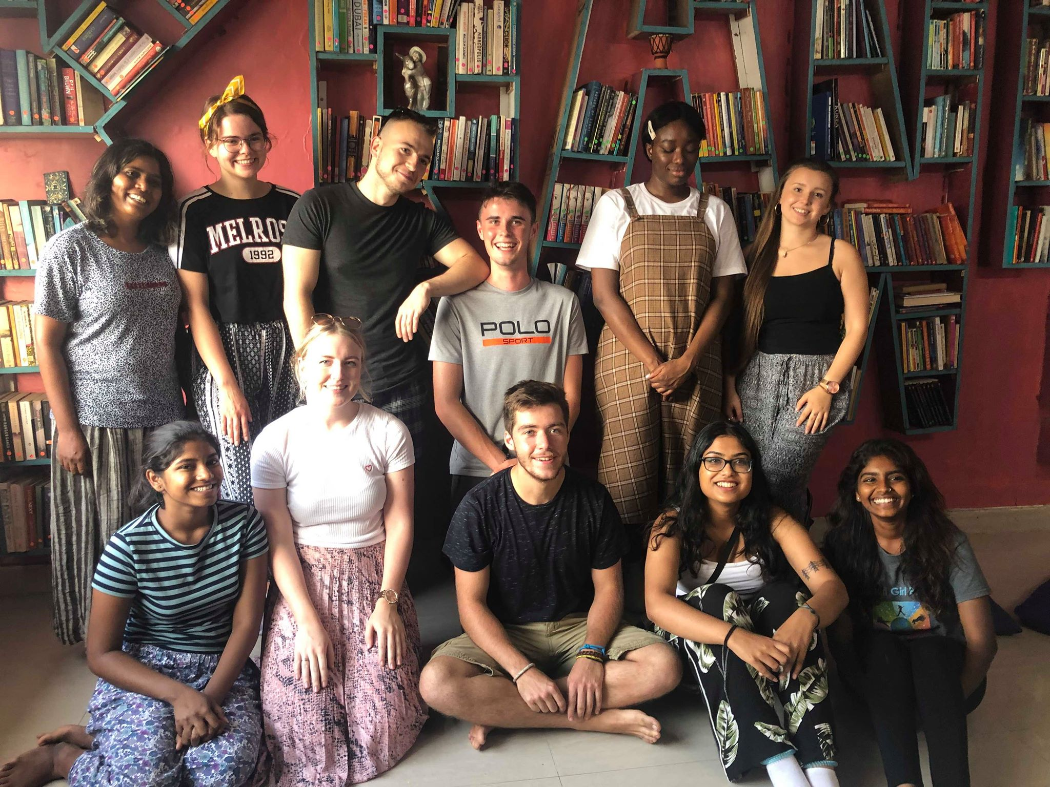 UK-based University of Southampton successfully concludes Spark India 2019 programme