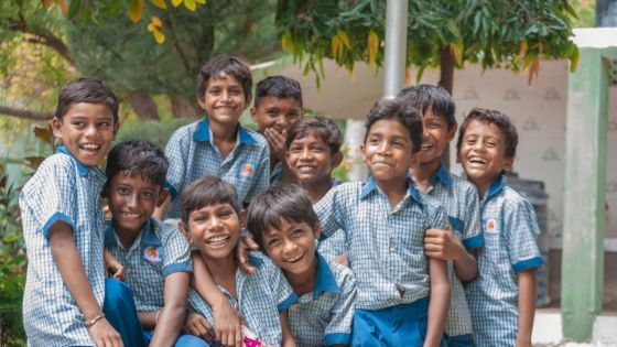 The-LEGO-Group-Collaborates-with-Save-the-Children-and-NITI-Aayog-to-Support-Children-Impacted-by-COVID-19-in-India