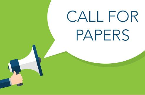 List of Top 5 Call for Papers in February 2019